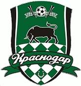«Краснодар» отправится в Венгрию