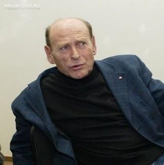 """Валерий Рейнгольд: Побег игроков """"Локомотива"""" - партизанщина какая-то"""