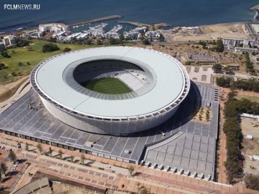 А нужны ли нам 12 стадионов?