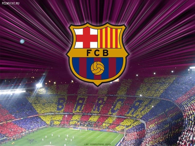 """""""Барселона"""" - лучший клуб мира в 21-м веке - IFFHS"""