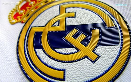 Real Madrid возглавил рейтинг самых дорогих спортивных клубов мира