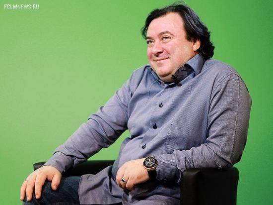 Агент ФИФА и президент «СА-Футбольного агентства» Алексей Сафонов рассказал о целях клубов РФПЛ на трансферном рынке.