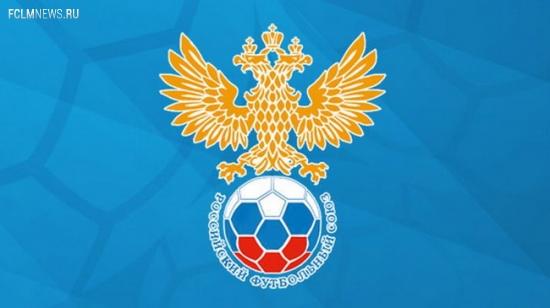 В 2012 году клубы РФПЛ и ФНЛ потратили на агентов более 2 млрд рублей