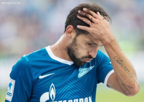 Деньги не пахнут. 20 самых дорогих футболистов РФПЛ.
