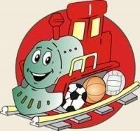 Суперфинал «Локобола» стартовал на стадионе «Локомотив»