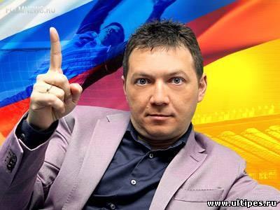 Георгий Черданцев: Не верю в «Локомотив» без Буссуфа и Диарра