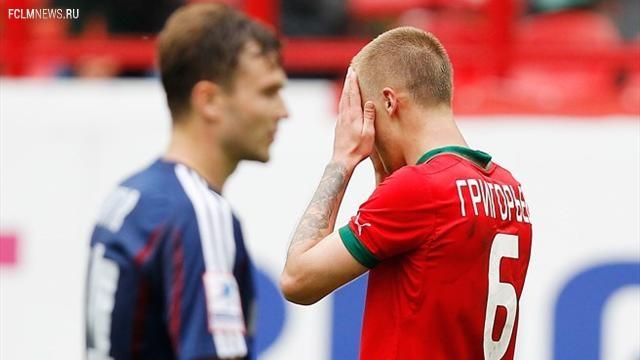 Всё, что ты должен знать о «Локомотиве» перед началом нового сезона