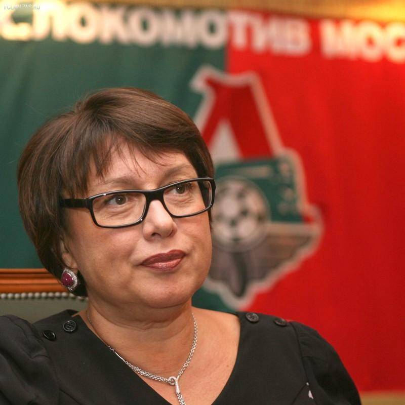Смородская-2:    история о том, как уйти, но остаться