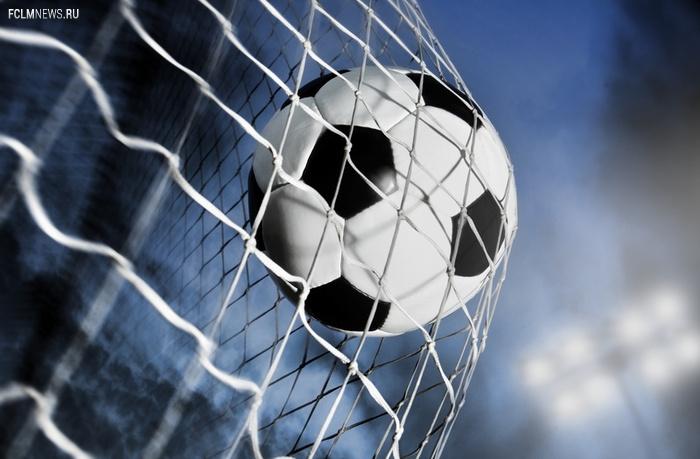 В первом туре нового сезона РФПЛ было забито 34 гола — рекордный показатель