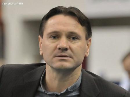 Аленичев vs Кучук, а также другие интриги 2-го тура