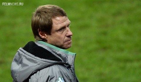 Футбол. Что ждет белорусских тренеров в новом сезоне российской премьер-лиги