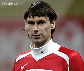 Егор Титов: «Локомотив» не упустит своего в матче с «Арсенал»