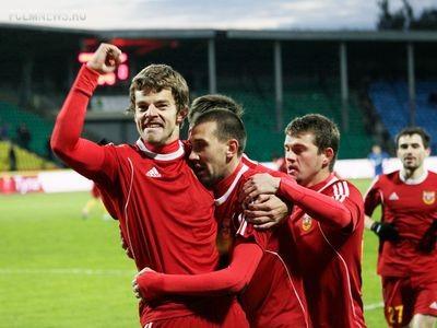 Смирнов: «Арсенал» практически ни в чём не уступал «Локомотиву»