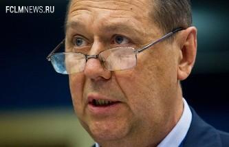 Федерация футбола Украины обратилась к ФИФА и УЕФА с просьбой применить санкции к РФС