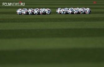 Гендиректор ТСК: дебют клуба в Кубке России по футболу оставил положительные впечатления