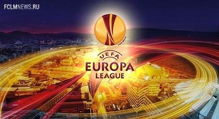 Соперник «Локомотива» в Лиге Европы проиграл в товарищеском матче