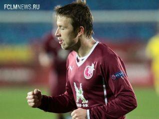 Олег Кузьмин: Сделаем все от нас зависящее, чтобы одержать первую победу в сезоне