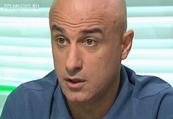 Минасов: «Локомотиву» нужно добиваться наказания для Буссуфа и Диарра