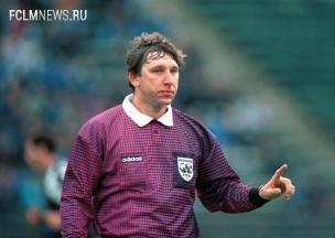 Хусаинов: «Домашнее» судейство губит российские клубы в еврокубках