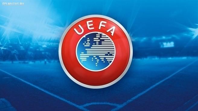 Решение УЕФА по крымским клубам