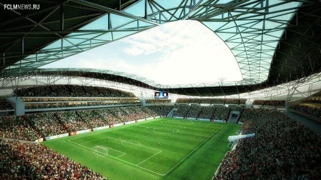Матчи пятого тура премьер-лиги посетили 97593 человека