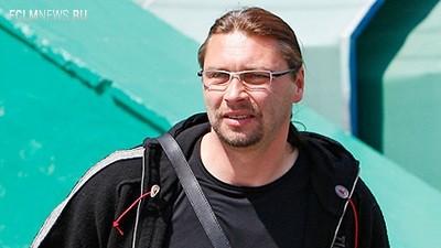 Сергей Овчинников: я на стороне Кучука