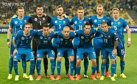 Дюрица поучаствовал в победе над Украиной