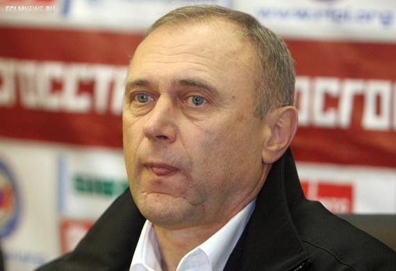 От Семина до Кучука. Как увольняли тренеров «Локомотива»