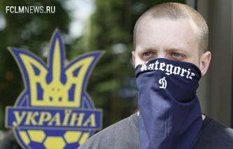Украинский спорт во время кризиса