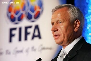 «Надоели все эти Роберты Манчини, Лучаны Спалетти, а Бердыев - это тренер»