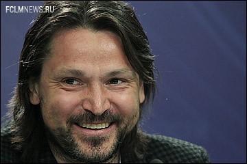 Евсеев: Моуринью — оптимальный кандидат на пост главного тренера «Локомотива»