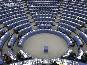 Европарламент против избрания Петербурга для Евро-2020