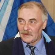 """Юрий Желудков: Бердыев подошел бы """"Локомотиву"""", но согласится ли он работать со Смородской?"""