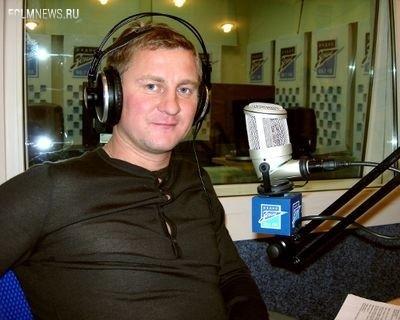 Александр Панов: на месте Смородской присмотрелся бы к Газзаеву и Семину