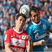 Время «Ч» «Локомотива и «Спартака». 5 вопросов 9-го тура РПЛ