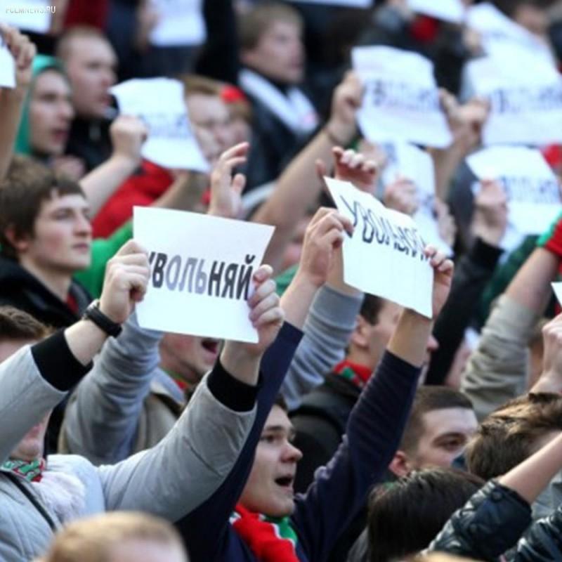 Ненавижу я тебя. 10 героев российского футбола, вызывающих у людей отвращение
