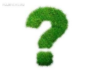 Выбираем лучшего игрока в матче с ФК Амкар!