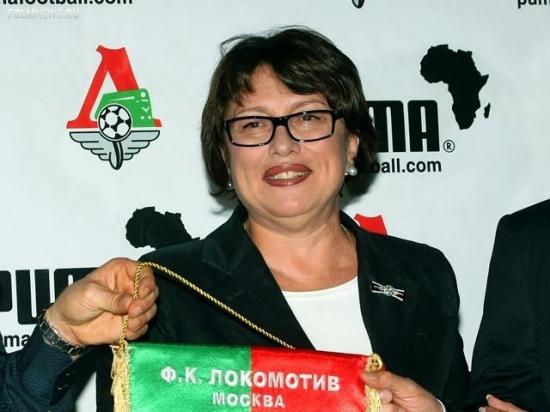 Как в «Локомотиве» сливают Кучука?