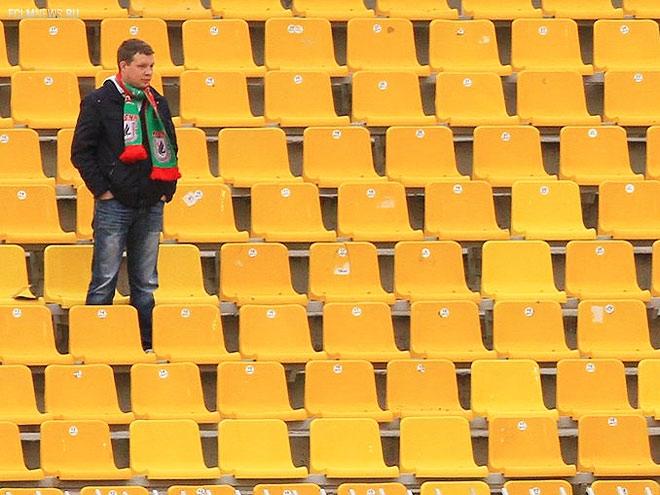 Пиратский кодекс российского футбола