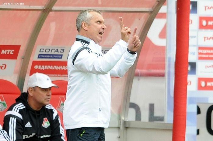 """Приживется ли в """"Локомотиве"""" сексуальный футбол?"""