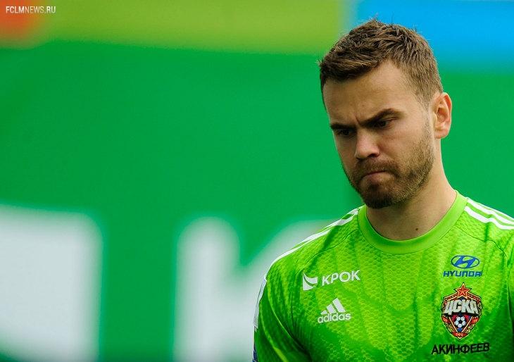 10 игроков РФПЛ, которые разочаровали в сентябре