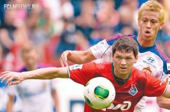 Тарас Михалик: Как в клубе отреагировали на уход Кучука? По-разному