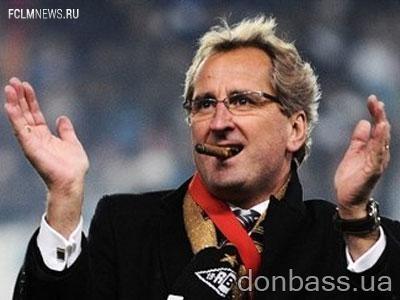 Главный тренер сборной Швеции: «В матче с Россией нам необходимы большое терпение и хорошая дисциплина»
