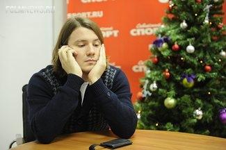 Андрей Голованов: Фразой «Боже мой!» войду в историю российского ТВ