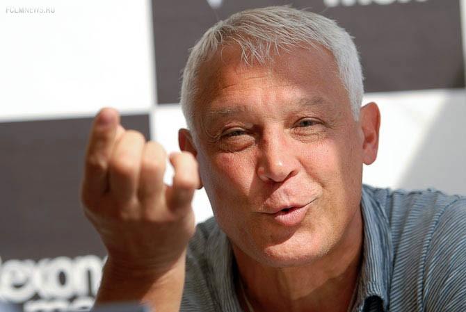 Владимир Янко: Не вижу тренерского начала в Божовиче