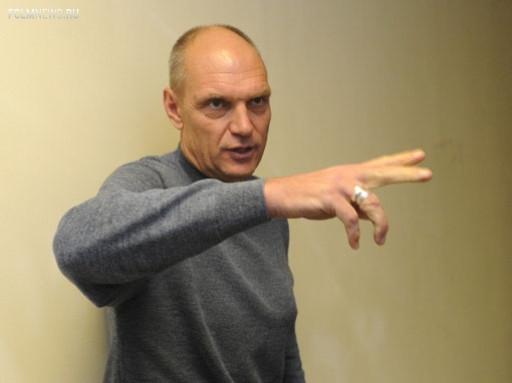 Александр Бубнов: Тактика Капелло выглядит абсурдной
