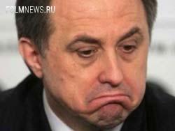 Виталий Мутко: На Евро мы выйдем, а вот что там будем делать — это вопрос