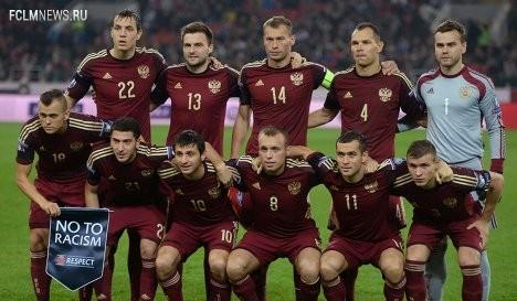 Сергей Прядкин: будем более детально обсуждать вопрос переносов тура из-за сборной