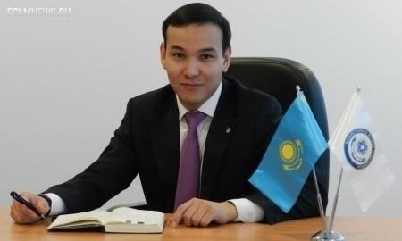 ПФЛ Казахстана рассматривает возможность объединения с РФПЛ