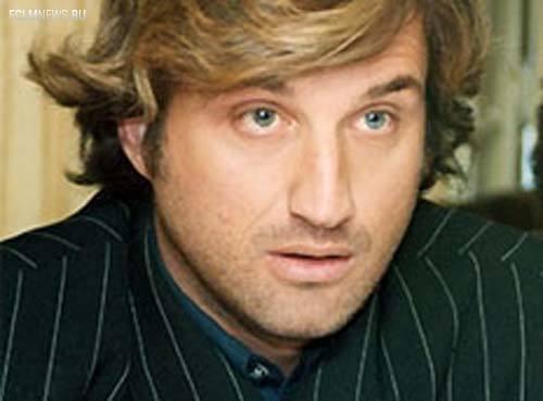 Отар Кушанашвили о Капелло